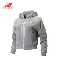NEW BALANCE Áo Khoác Jacket Nữ Achiever Full Zip AWJ01150 (form Châu Á)
