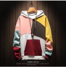 Áo hoodie,áo khoác nam nữ thời trang thu đông siêu hot