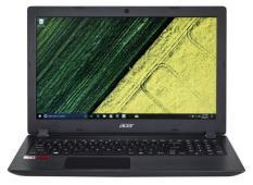 Laptop Acer Aspire A3 A315-32-C9A4 (NX.GVWSV.005) – N4000 – 4GB – 500GB – 15.6 inch (Đen)