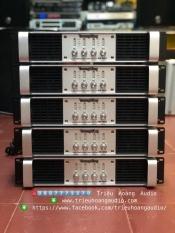 Đẩy Main YoungKing Audio MK-4650 in Korea 4 Kênh
