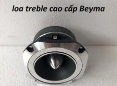 Loa siêu tép cao cấp Beyma Tây ban nha, âm thanh cực chất