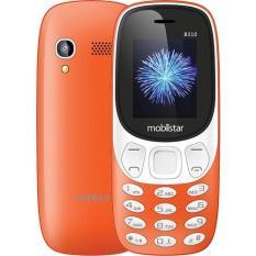 Điện thoại Mobiistar B310 – Full box Bảo hành 12T_Chữ To,Siêu Bền