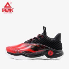 Giày bóng rổ PEAK Tony Parker Outdoor Lightning E93201A