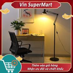 [HCM]ĐÈN CÂY ĐỨNG – TRANG TRÍ LERSTA IKEA Vin SuperMart