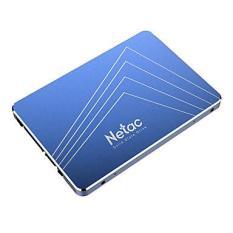 Ổ cứng SSD Netac N600S 128GB SATA III