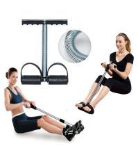 Dây kéo tập lưng bụng gym thể thao Tummy VVN007862