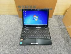 Máy tính xách tay Netbook Asus 1201T – AMD Neo MV-40, Ram 2GB, ổ HDD 500GB, Màn hình 12.1inch HD LED nhỏ gọn, VGA On, nặng 1,45kg