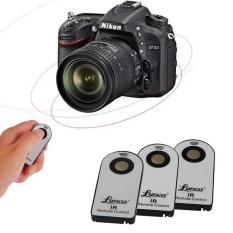 REMOTE đa năng LYNCA dùng cho Canon/Nikon/Pentax/Sony/Olympus