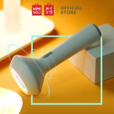 Đèn pin MS-L4851 Miniso, xanh biển