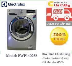Máy giặt Electrolux EWF14023S