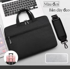 Túi đựng laptop, chống sốc cho laptop, Macbook