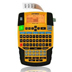 Máy in nhãn dán công nghiệp DYMO Rhino Industrial 4200