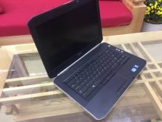 Dell Latitude E5420 Core i5 2520M Ram 4G 500G 14inch