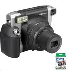 Máy chụp ảnh lấy liền Fujifilm instax WIDE 300 kèm 10 tấm film