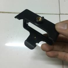 Khung viền camera eken h9r clip eken h9r