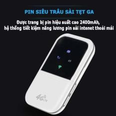 BỘ PHÁT SÓNG WIFI TỪ SIM CHẤT LƯỢNG TỐT CHẠY BẰNG PIN – thiết bị phát wifi tốt