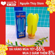 Cầu đá thể thao Việt Nam phổ thông 201 giá rẻ chất lượng ✔cầu đá cao cấp ✔Nguyễn Thùy Store