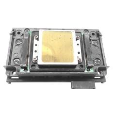6-Color Printer UV Print Head for EPSON XP600 XP601 XP700 XP750 XP800 XP820 XP950 Printer Accessories