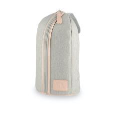Túi giữ nhiệt bình sữa FATZ BABY FB2015SL / FB2016SL
