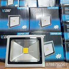Đèn led pha 20w siêu sáng tiết kiệm điện