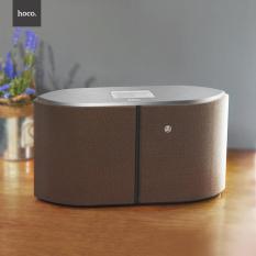 Loa di động cao cấp Hoco BS11 Bluetooth