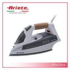 Bàn ủi hơi nước Ariete MOD.6232