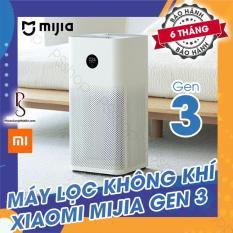 Máy lọc không khí Xiaomi – Mijia Gen 3