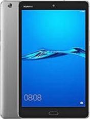 Máy Tính Bảng HUAWEI MediaPad M3 Lite 8 inch (3GB/32GB) chiến Game PUBG/Free Fire siêu mượt