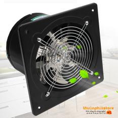 Quạt hút gió FD-150 ( 40W ) Tiết Kiệm Điện Năng – Hút Gió Nhà Bếp , Nhà Tắm , Nhà Vệ Sinh