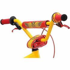"""Sebikes Fat Ripper 26"""" – xe đạp bốc đầu"""