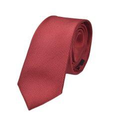 Cravat Owen CA66120