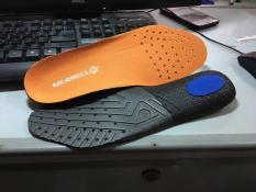Bộ 02 miếng lót giày mềm chống đau chân Phụ Kiện 68