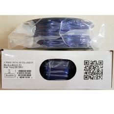 Nhựa in 3d ESUN PETG 1kg/Cuộn