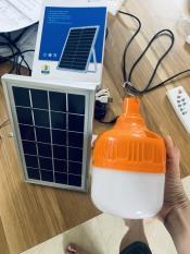 Đèn Bulb Led Năng Lượng Mặt Trời 150W Solar Light Pin 15000 mAh …