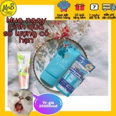 [ Chính hãng kèm quà] Kem chống nắng dạng tinh chất Senka Perfect UV Essence 50g { Giá cực tốt, có bán the saem } kem chống nắng Senka kiềm dầu, an toàn cho da nhạy cảm, da mụn 50g