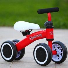 xe chòi chân – xe thăng bằng cho bé – xe chòi chân cho bé