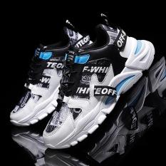 [Giày thể thao nam – giày sneakers] Giày nam 2021 hàng mới về siêu chất lượng