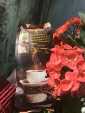 Cà phê Hương Thầm 0,5 kg