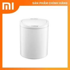 Thùng rác thông minh Xiaomi Ninestarts 10L
