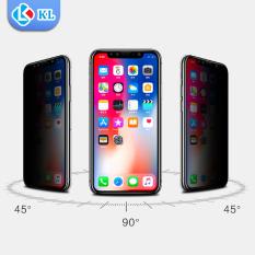 Kính cường lực chống nhìn trộm dành cho Iphone6/6plus/Iphone7/8 7plus/8plus IphoneX/XR Iphone Xsmax Iphone11 Iphone11PRO Iphone11PROMAX, sản phẩm giúp bạn bảo vệ sự riêng tư khi bạn thường xuyên sử dụng điện thoại