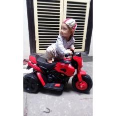 [Lấy mã giảm thêm 30%]xe máy điện cho bé – xe máy chạy điện bình cho bé – xe máy đạp ga cho bé – oto điện – quà tặng sinh nhật