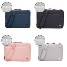 Túi Đeo Chéo Kalidi Cho Macbook, Laptop 13,3Ichn – 4 Màu
