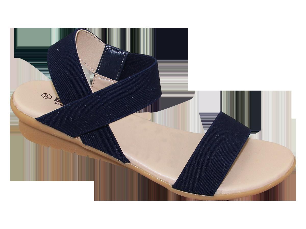 Sandal nữ Bita's SYN.221
