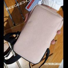 Túi đeo chéo nam nữ unisex thời trang BEE GEE 057 ( CÓ VIDEO )