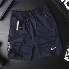 Quần Short thể thao nam tập Gym Pro Sport NKPRO400 – Hàng VNXK – Pro Sport thế giới đồ thể thao, quần áo tập gym cao cấp