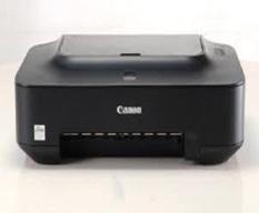 Máy in phun Canon Pixma IP 2770
