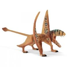 Khủng long Dimorphodon SCHLEICH 15012