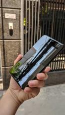 Điện Thoại HTC U11 – 2 Sim || Siêu Cấu Hình || Camera sắc nét || Hiệu năng vượt trội || Thiết kế độc đáo || Giá rẻ chính hãng tại Zinmobile / mobile