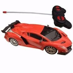 Siêu xe ô tô điều khiển từ xa, ô tô đồ chơi cho bé, đồ chơi trẻ em- ô tô trẻ con-xe đồ chơi trẻ em-xe đồ chơi cho bé- ô to đồ chơi cho bé trai- đồ chơi xe hơi
