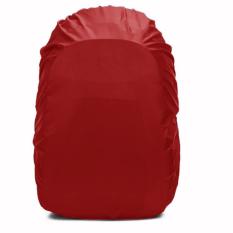 Túi trùm balo áo trùm balo chống thấm nước BEE GEE
